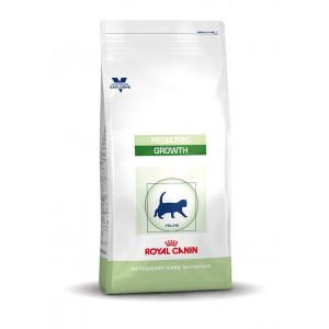 Royal Canin VCN Pediatric Growth pour chaton