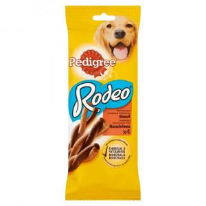 Pedigree Rodeo Boeuf pour chien