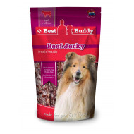 Best Buddy Beef Jerky Friandise pour Chien