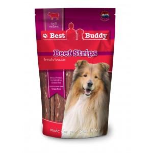 Best Buddy Beef Strip Friandise pour Chien