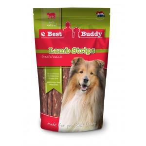 Best Buddy Lamb Strip Friandise pour Chien