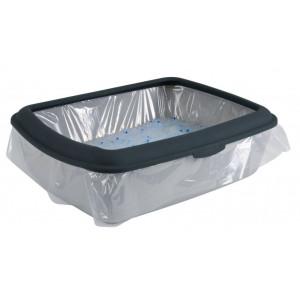 Trixie sacs de litière pour chat