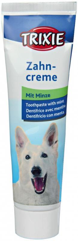 Trixie Dentifrice pour chien
