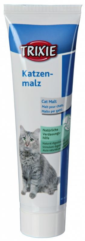 Trixie Malt pour chats