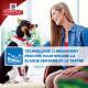 Hill's Oral Care Adult poulet pour chien