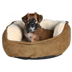 Trixie panier Othello pour chien et chat
