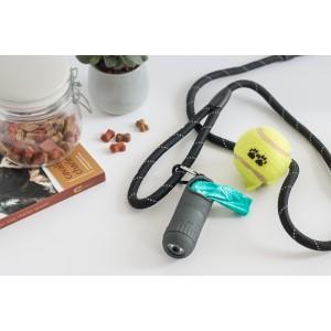 KONG HandiPOD Mini lampe torche - sacs pour chien