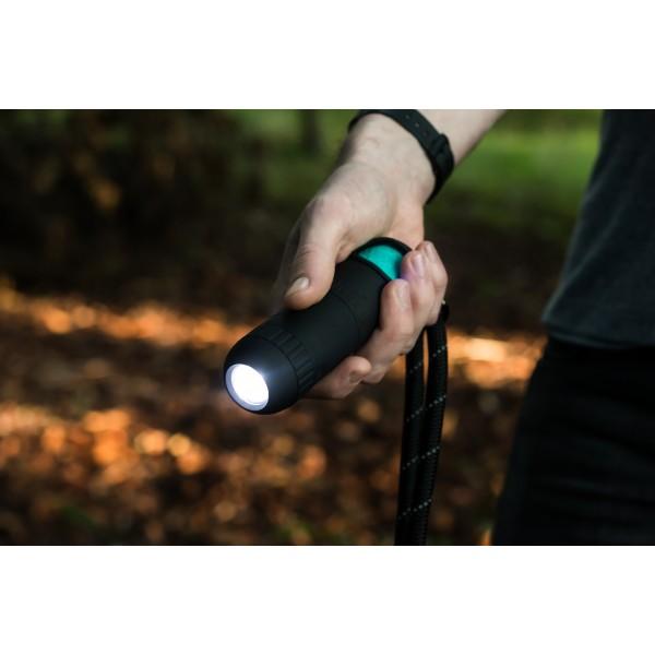 KONG HandiPOD Mini lampe torche - sacs pour chien Par unité BJ9S9fo