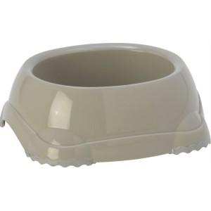 Smarty Bowl pour chien et chat