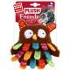 Puppy 'Plush Friendz' jouet couinant pour chien