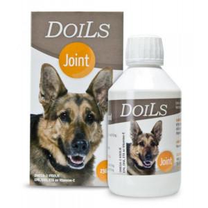 Doils Joint – Voedingssupplement