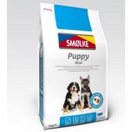 Smölke Puppy Maxi Hondenvoer
