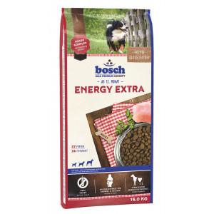 Bosch Energie Extra 2 x 15 kg