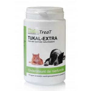 PhytoTreat Tukal Extra voor honden en katten