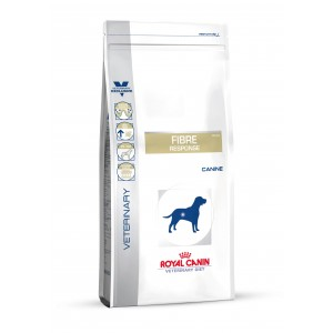 Royal Canin Fibre Response Chien