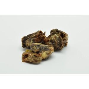 Image de 1.5 kg Brekz Snacks - Estomacs de poulet pour chien