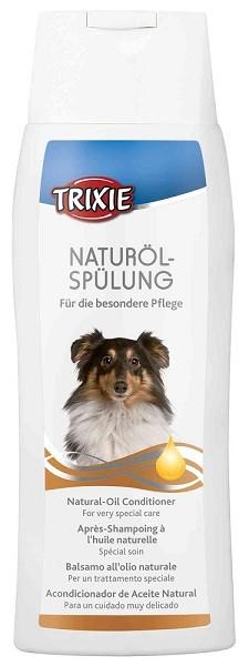 Conditioner/Crèmespoeling 250ml voor de hond