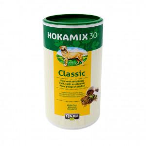 Hokamix Classic pour chien