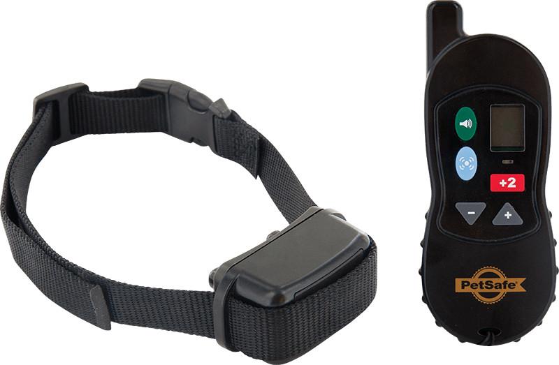 Petsafe VT-100 Vibratie Remote Trainer PDT19-14680 voor de hond