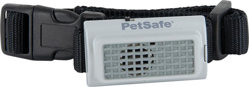 Petsafe Ultrasone antiblafband PBC45-14035 voor de hond