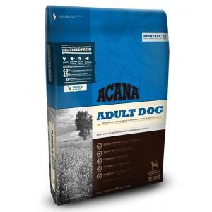 Acana Heritage Adult Dog pour Chien