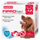 Beaphar Fiprotec Spot-On pour chien de 10 à 20 kg
