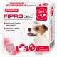 Beaphar Fiprotec Spot-On pour chien de 2 à 10 kg