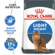 Royal Canin Light Weight Care pour chat