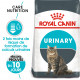 Royal Canin Urinary Care pour chat