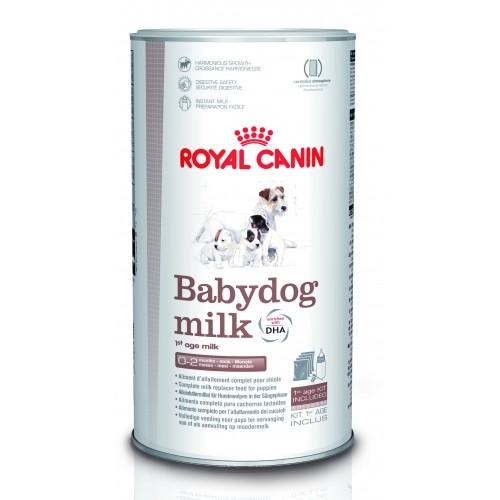 Royal Canin Babydog milk 1st Age