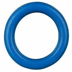 Rubberen Ring voor de hond