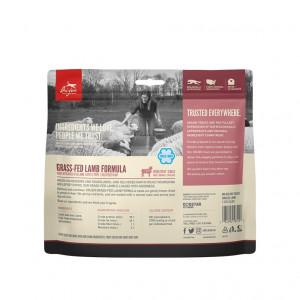 Orijen Grass-Fed Lamb (Agneau) Treats pour chien