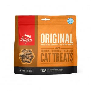 Orijen Original Treats pour chat