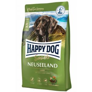 Happy Dog Supreme Nouvelle-Zélande pour chien