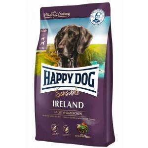 Happy Dog Supreme Sensible Ireland pour chien