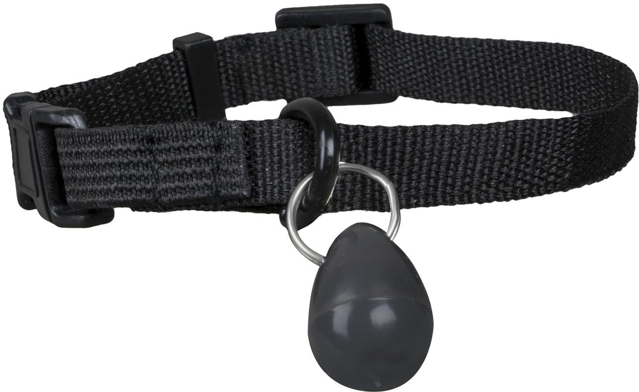 Clé magnétique et collier pour chatière Staywell 480