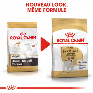 Royal Canin Adult Jack Russell Terrier pour chien