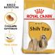 Royal Canin Adult Shih Tzu pour chien