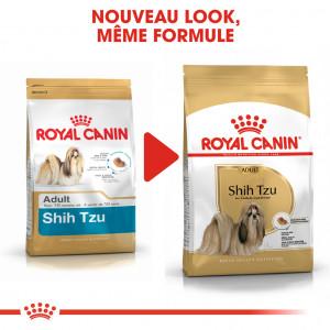 Royal Canin Shih Tzu Adult pour chien