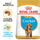 Royal Canin Puppy Cocker Spaniel pour chiot