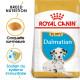 Royal Canin Dalmatien Puppy pour chiot