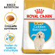 Royal Canin Puppy Golden Retriever pour chiot