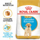 Royal Canin Puppy Labrador Retriever pour chiot