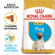 Royal Canin Puppy Carlin pour chiot