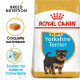 Royal Canin Puppy Yorkshire Terrier pour chiot