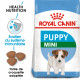Royal Canin Mini Puppy pour chiot