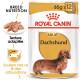 Royal Canin Teckel Adulte Pâtée
