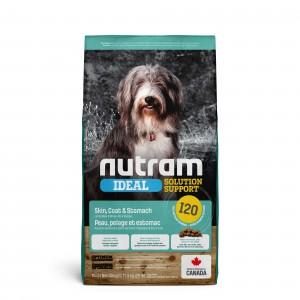 Nutram Ideal Solution Support Sensitive pour chien