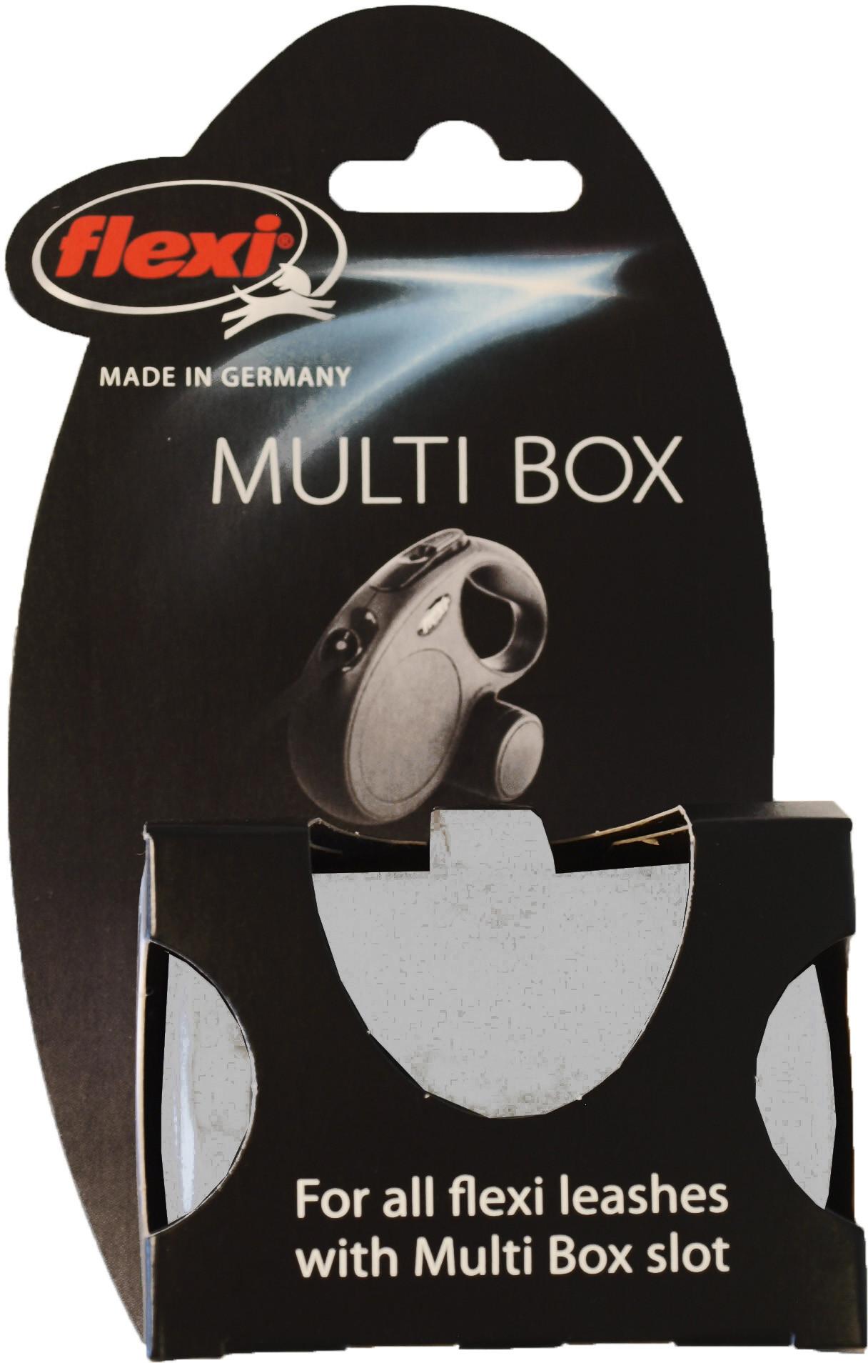 Flexi Multibox