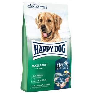 Happy Dog Supreme Maxi Adult pour chien